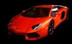Lamborghini se porte mieux que jamais grâce à son SUV