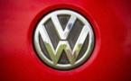 Europcar retrouve sa maison-mère Volkswagen après 12 ans
