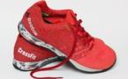 Adidas se sépare de Reebok pour près de la moitié de la valeur d'achat