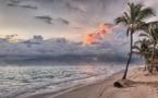 L'été encourageant du Club Med