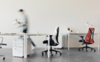 Le taux d'absentéisme des salariés n'a jamais été aussi élevé