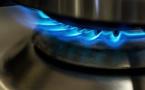 Énergie : la flambée du prix du gaz se poursuit en septembre 2021
