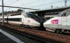 La SNCF lance un abonnement pour les télétravailleurs