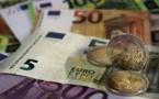 La BCE revoit à la hausse croissance et inflation en zone euro