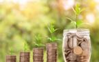 La Banque de France voit 6,3% de croissance pour 2021