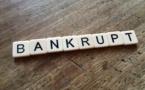 La possible faillite d'Evergrande n'inquiète pas la BCE