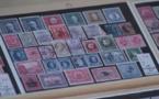 La Poste décide d'augmenter ses timbres de 3 centimes d'euro