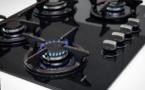 Face à la hausse des prix de l'énergie, le « bouclier tarifaire » du gouvernement