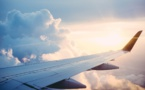 Zéro carbone pour les compagnies aériennes en 2050