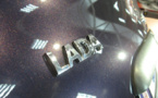 L'aérospatiale russe recrute chez Lada