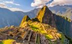 Le tourisme international restera fragilisé jusqu'en 2023