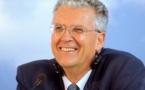 Denis Ranque prend la tête du Haut Comité de gouvernance