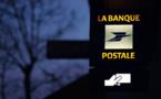 Rémy Weber prendra la direction de La Banque Postale