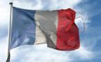 Les entreprises américaines toujours plus sévères envers la France