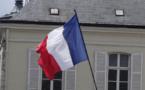 Les patrons français broient du noir sur l'état de leur pays