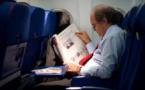 Un siège de plus par rangée dans les avions pour augmenter les profits