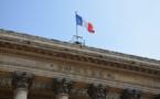 La Bourse de Paris attend un geste de la BCE