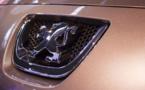Peugeot divisé sur le dossier Dongfeng
