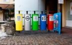 Zoom sur l'économie des déchets en France
