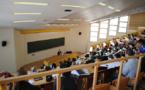Le gouvernement veut rapprocher entreprises et universités