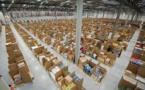 Grève chez Amazon en Allemagne : les syndicats américains soutiennent le mouvement