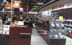 Darty veut ouvrir 150 magasins franchisés d'ici quatre ans