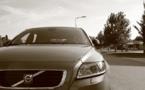 Volvo est de nouveau rentable porté par le marché chinois et vise la croissance