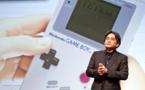 Satoru Iwata, président de Nintendo, coupe son salaire en deux en guise d'excuses