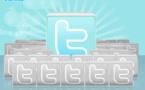 Twitter rachète 900 brevets à IBM et enterre la hache de guerre