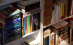 Librairies Chapitres : 23 fermetures et 34 reprises