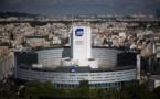 Le CSA dévoile la liste des six candidats à la tête de Radio France