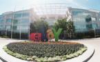 EBay améliore le shopping en ligne en rachetant PhiSix et ses cabines d'essayage virtuelles