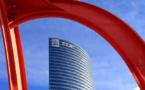 Henri Proglio pourrait quitter la présidence d'EDF