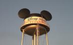 Disney coupe ses subventions aux Boyscouts jugés homophobes