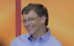 Bill Gates reprend sa place de première fortune mondiale