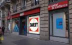 Le premier magasin Darty en franchise ouvre en Vendée