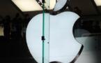 Luca Maestri prend la tête du trésor d'Apple