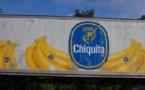 ChiquitaFyffes : naissance du numéro 1 du commerce des bananes