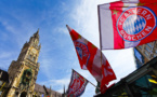 Uli Hoeness, patron du Bayern Munich, avoue la fraude fiscale