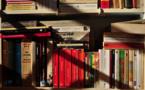 Le groupe Mondadori rachète le réseau social des livres Anobii