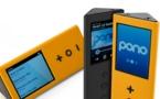 PonoPlayer : le nouveau lecteur concurrent de l'iPod et lancé par Neil Young