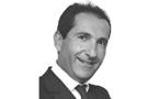 Fleur Pellerin demande à Patrick Drahi de rentrer fiscalement en France