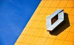 Renault et Nissan veulent plus de synergies avec un nouveau comité de direction
