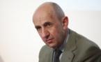 Louis Gallois nommé à la tête du conseil de surveillance de PSA
