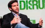 Le PDG préféré de ses employés : Jeff Weiner (LinkedIn)