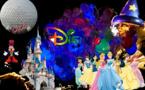 Disney renforce sa présence sur le web et Youtube en rachetant Maker Studios