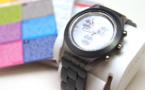 Swatch veut ouvrir cinquante magasins par an