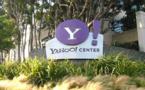 Yahoo toujours intéressé par la vidéo en ligne