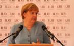 L'Allemagne adopte le salaire minimum pour les employés