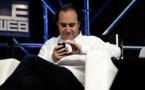 Bouygues Telecom veut se vendre à Free